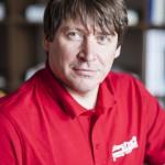 Dirk Reimann