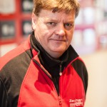 Kundendienst - Holger Schinckel