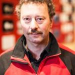 Kundendienst - Klaus Dechow