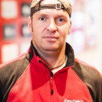 Kundendienst - Marco Wiese