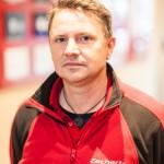Kundendienst - René Bardon